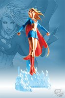 Supergirl-Michael-Turner-Mini-Statue_2010