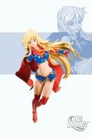 Ame-Comi-Supergirl-Figure_2008