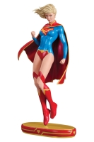 Cover-Girls-of-the-DC-Universe-Supergirl-Statue-2013