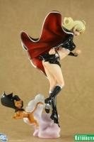 Kotobukiya-DC-Comics-Evil-Supergirl-Bishoujo-Statue_2011