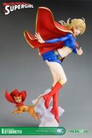 Kotobukiya-DC-Comics-Supergirl-Bishoujo-Statue_2011