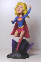 Monogram-Bobble-Head-Supergirl-2004