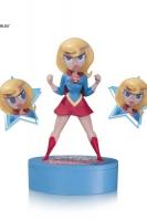 Super-Best-Friends-Forever-Supergirl-2013