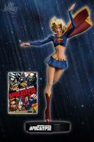 Superman-Batman-Apocalypse-Supergirl-Maquette_2010