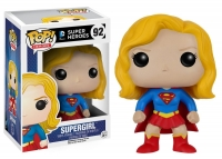 Funko Pop Heroes 92 Supergirl