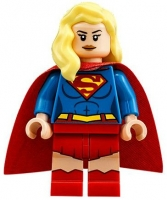 LEGO-Brainiac-Attack-Supergirl