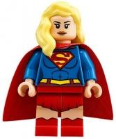 LEGO-Brainiac-Attack-Supergirl