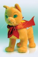 Streaky-the-Super-Cat_2002
