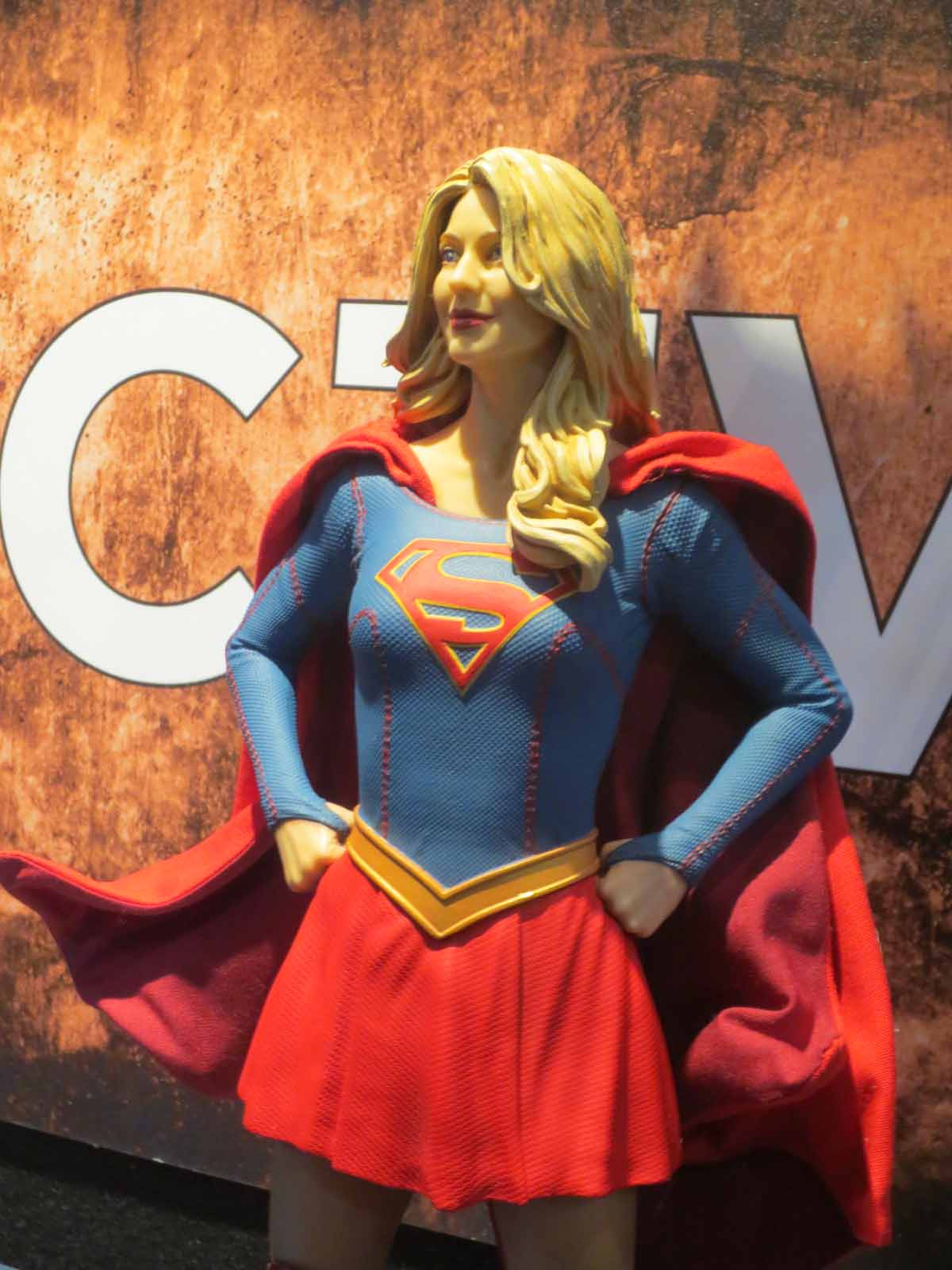 Toy-Fair-DC-Collectibles-044